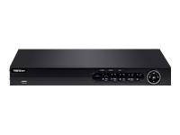 TRENDnet TV-NVR208D2