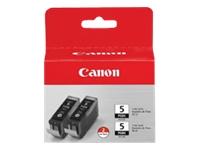 Canon Cartouches Jet d'encre d'origine 0628B030