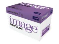 Antalis Image Digicolor - Papier ordinaire - A4 (21 x 29,7 cm) - 90 g/m² - 500 feuilles