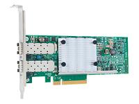QLogic QLE3442-CU Netværksadapter PCIe 3.0 x8 lav profil