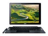 Acer Switch Alpha 12 SA5-271-356H