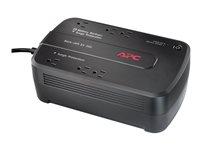 APC Back-UPS ES 350G - UPS - AC 120 V