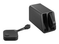 BenQ InstaShow Button Kit - extension audio/vidéo sans fil - IEEE 802.11ac