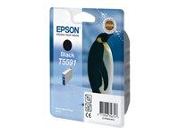 EPSON  T5591C13T55914020