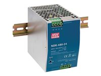 D-Link DIS-N480-48