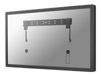 Newstar Fixation �crans PLASMA-W860