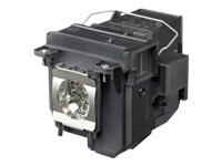 Epson ELPLP71 - lampe de projecteur