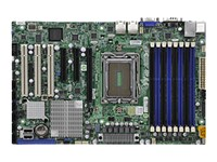 SUPERMICRO H8SGL-F