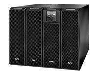 APC Smart-UPS SRT 10000VA - UPS - CA 208 V
