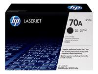 HP  70AQ7570A