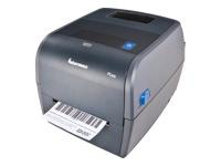 Intermec Etiqueteuses PC43TA00000202