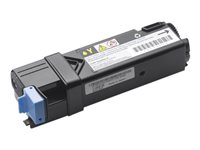 Dell Consommables Dell 593-10264