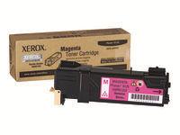 Xerox Laser Couleur d'origine 106R01332