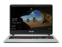 ASUS X507UA EJ239T Core i3 6006U / 2 GHz Win 10 Home 64-bit 8 GB RAM