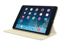 Logitech Accessoires Tablettes PC  939-000823