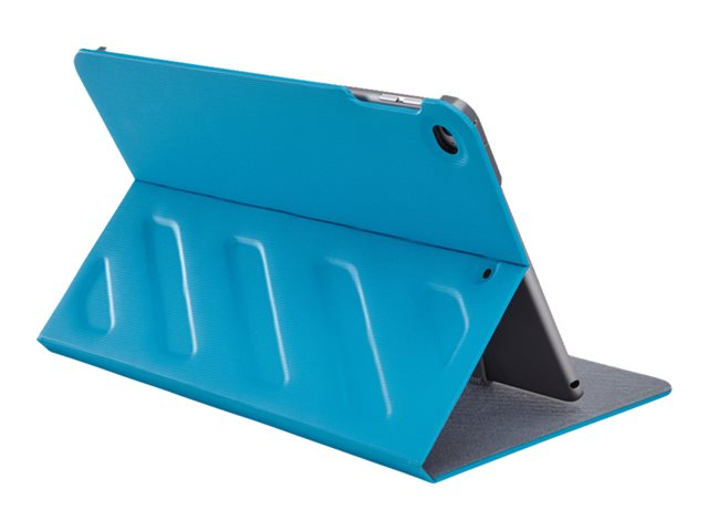 Image of Thule Gauntlet flip cover for tablet