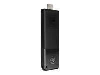 Intel Compute Stick STK1A32SC Pind 1 x Atom x5 Z8300 / 1.44 GHz