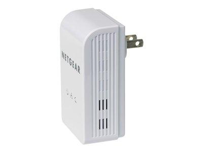 netgear powerline av 200 mini adapter xav1101