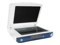 Xerox DocuMate 4700 - scanner à plat