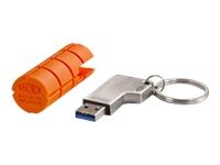LaCie Cl� USB 9000147