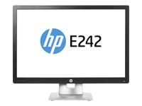 HP - EliteDisplay