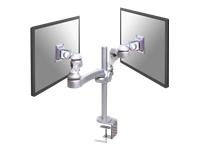 Newstar Fixation écrans FPMA-D930D