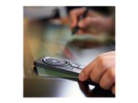 Wacom ExpressKey Remote Accessory - Remote control - for Cintiq 13HD, 16, 21UX, 22HD, 27QHD, Companion 2; Cintiq Companion Hybrid; Cintiq Pro 13, 16, DTH-1320, DTH-1620; Intuos Pro Large, Medium, Medium Special Edition, Paper Edition Large, Paper Edition Medium, Small; MobileStudio Pro DTH-W1320H, DTH-W1320L, DTH-W1320M, DTH-W1620H, DTH-W1620M