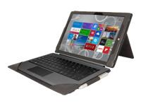 Urban Factory Accessoires Tablet PC  SUR03UF