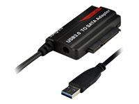 MCL Samar USB3-145/3