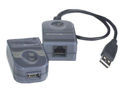 C2G/Legrand Super Booster USB Extender