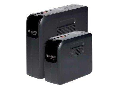 RIELLO UPS IDIALOG IDG 1200 UPS CA 230 V 720 VATIO