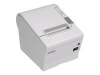 Epson TM T88V - imprimante de reçus - monochrome - thermique en ligne