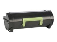 Lexmark Cartouche laser d'origine 60F2H0E