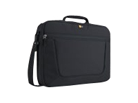 Case Logic Sacoches PC Laptop VNCI215