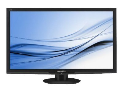 Philips E-line 273E3LHSB