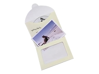 Allsop Photo CD Gift Envelopes
