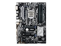 Mboard ASU PRIME Z270-P 1151 DDR4 ATX HDMI DVI DP