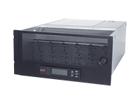 APC Rack accessoires PDPM138H-5U