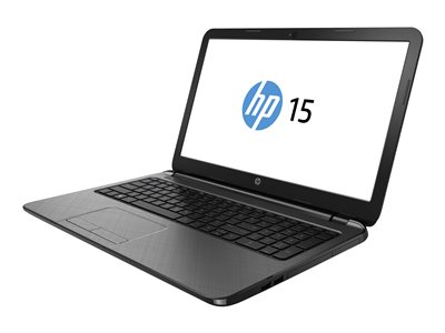 HP 15-r204ns