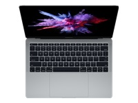 Apple MacBook Pro with Retina display Core i5 2.3 GHz