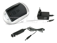 DLH Energy Chargeurs compatibles  AM-PP02