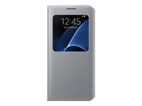 Samsung Galaxy S EF-CG935PSEGWW