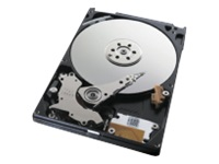 Seagate Game Drive for PlayStation STBD2000103 Harddisk 2 TB intern