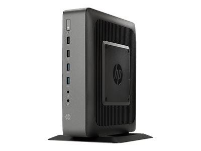 HP Flexible Thin Client t620 PLUS - GX-420CA 2 GHz - 4 GB - 16 GB J9A52EA#ABN