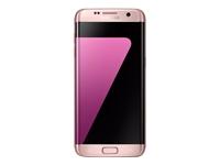 Samsung Galaxy S SM-G935FEDAXEF