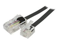 MCAD T�l�phonie/Adaptateurs 911739