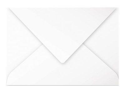 Pollen - 20 Enveloppes - 162 x 229 mm - différents coloris disponibles
