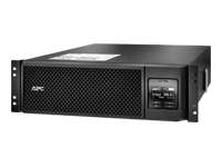 APC Smart-UPS RT On-Line SRT5KRMXLI