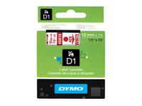 Dymo Consommables Dymo S0720550