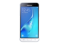 Samsung Galaxy SM-J320FZWNXEF